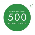 500 points border